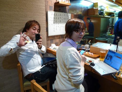 Sushisaisho01
