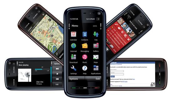 Nokia_5800_xpress_music1