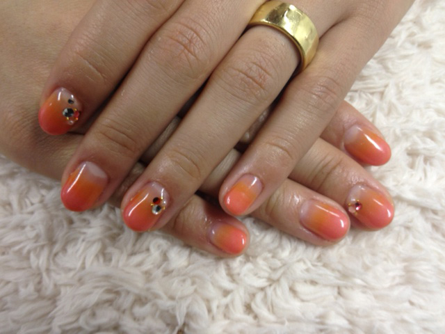 Nail2012march
