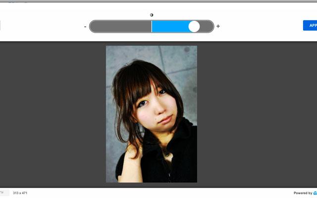 gazokako09.jpg