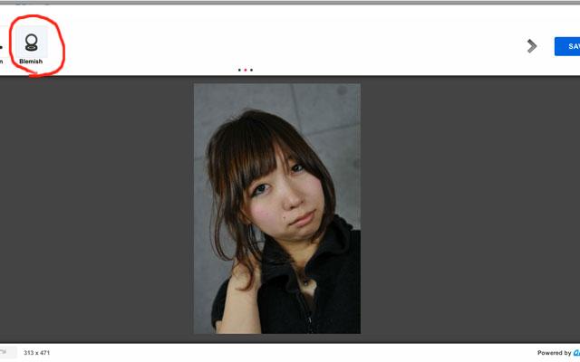 gazokako03.jpg