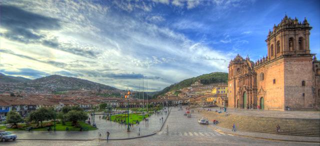 Cusco01