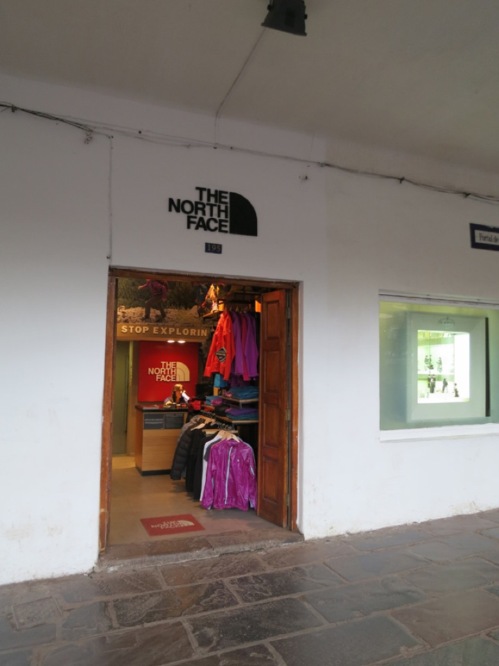 Cusco05