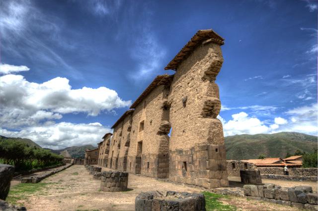 Cusco puno01