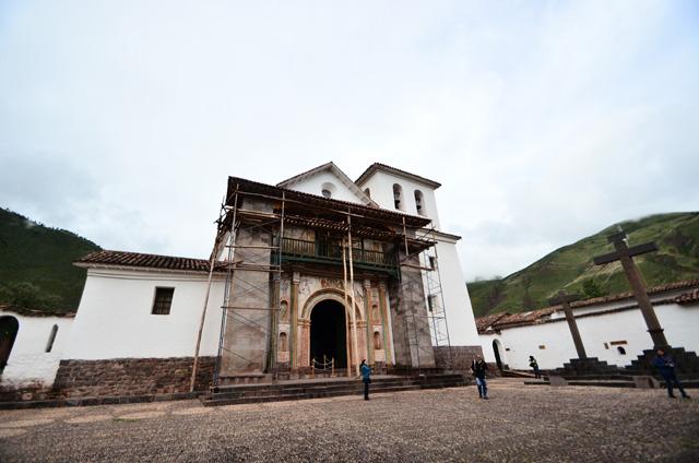 Cusco puno03