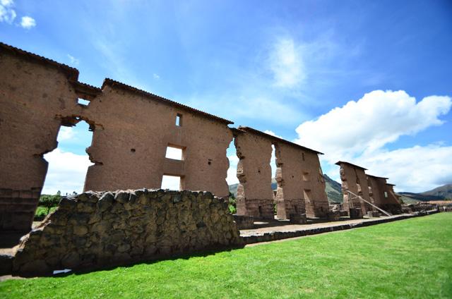 Cusco puno04