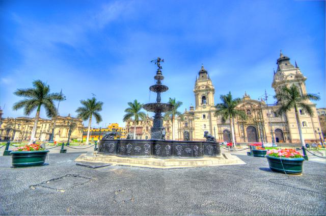 Lima01