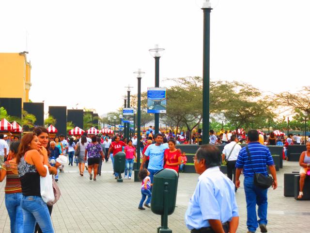 Lima02