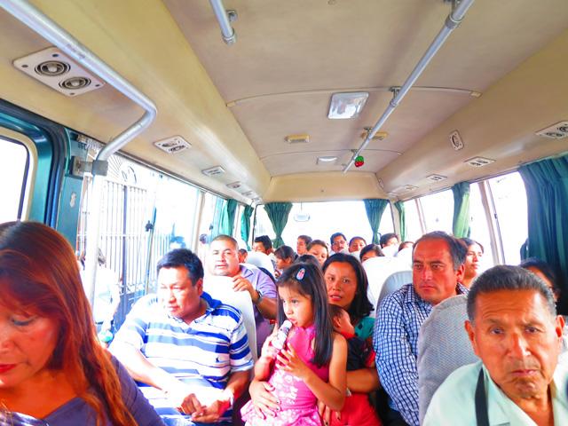 Lima05
