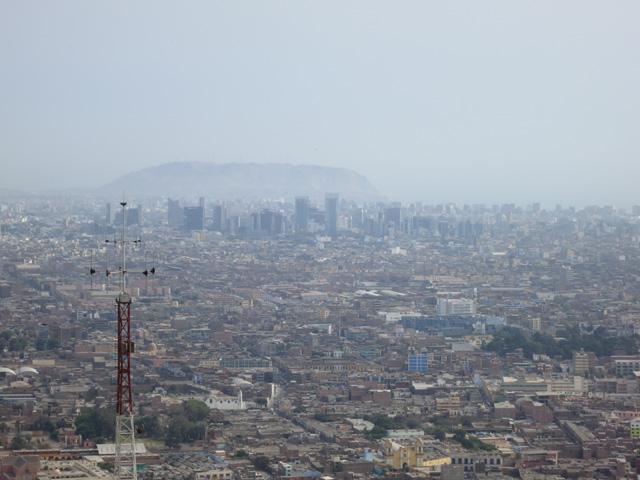 Lima08