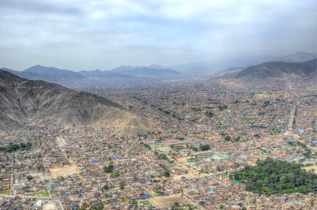 Lima09