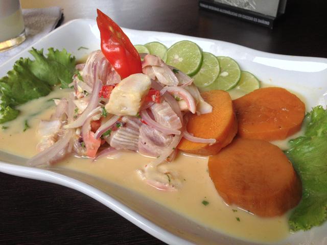 Lima11