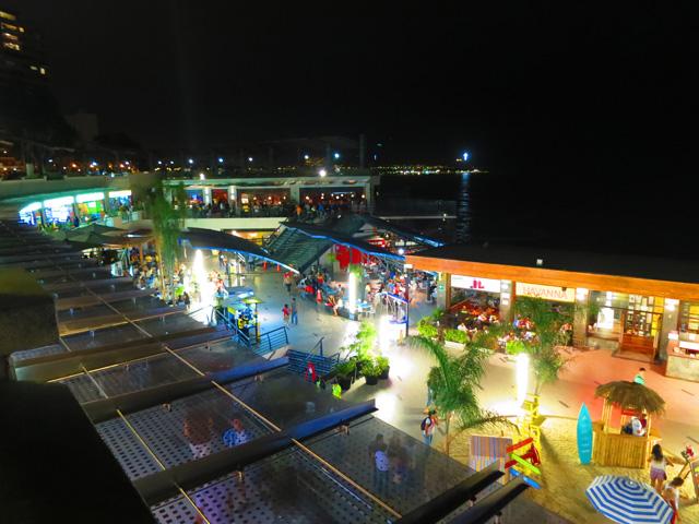 Lima12