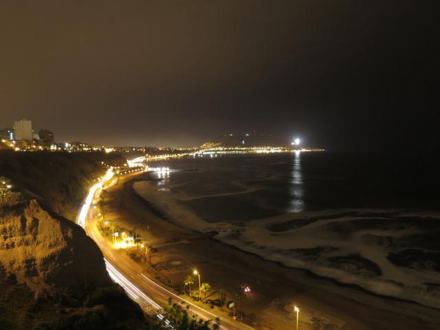 Lima13