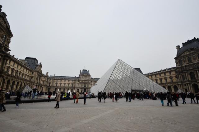 Paris 27