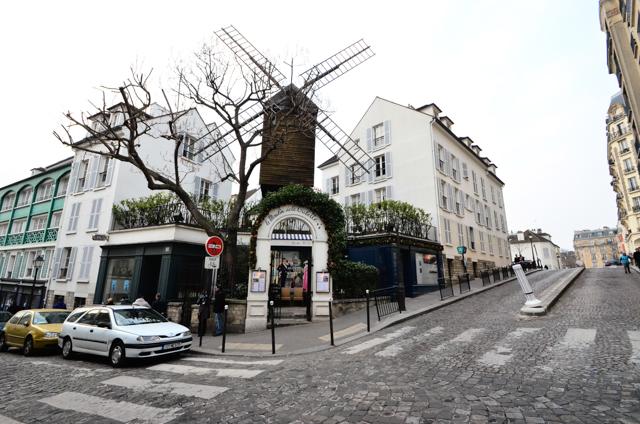 Paris 37
