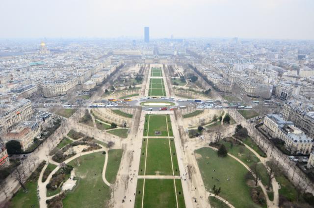 Paris02 1