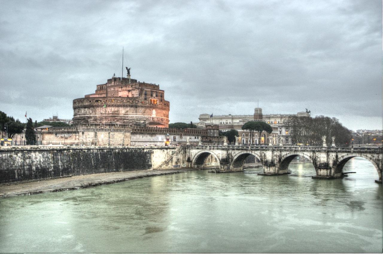 Roma07