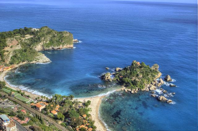 Sicilia02