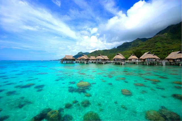 Tahiti01