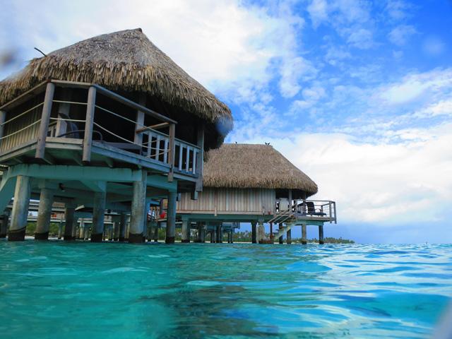 Tahiti06