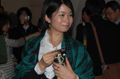 Aba2008_07